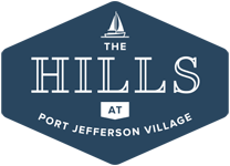 The Hills at Port Jefferson Village